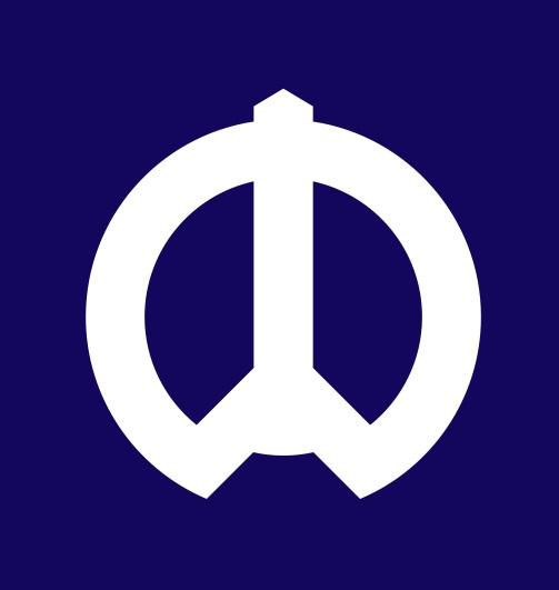 中野区_ロゴ