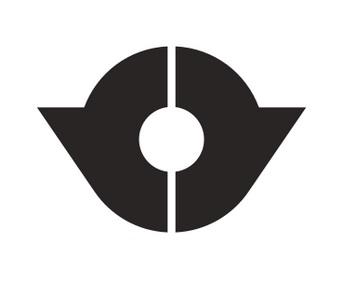 北区_ロゴ