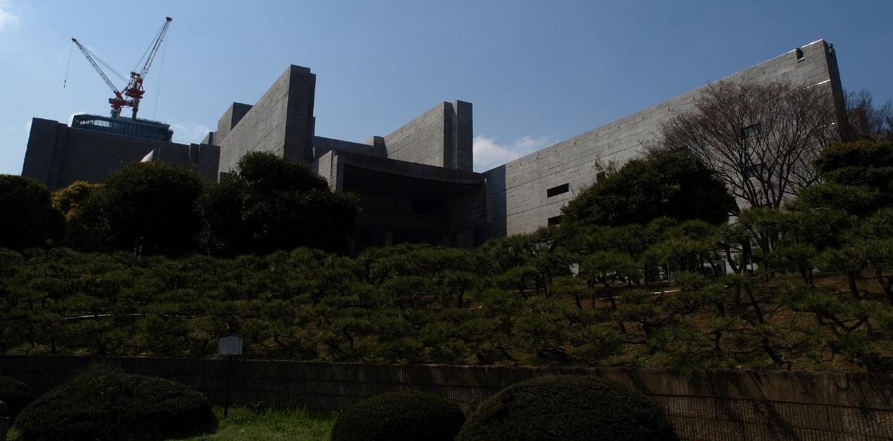 千代田区_最高裁判所