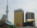 台東区_風景