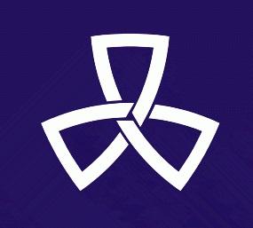 品川区_ロゴ