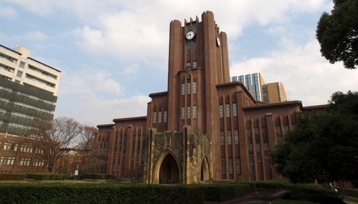 文京区_東京大学