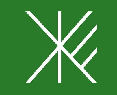 杉並区_ロゴ