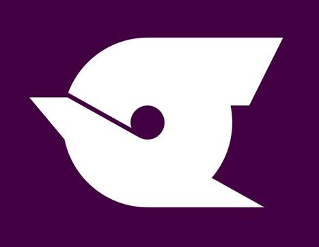 江戸川区_ロゴ