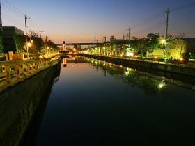 江戸川区_風景