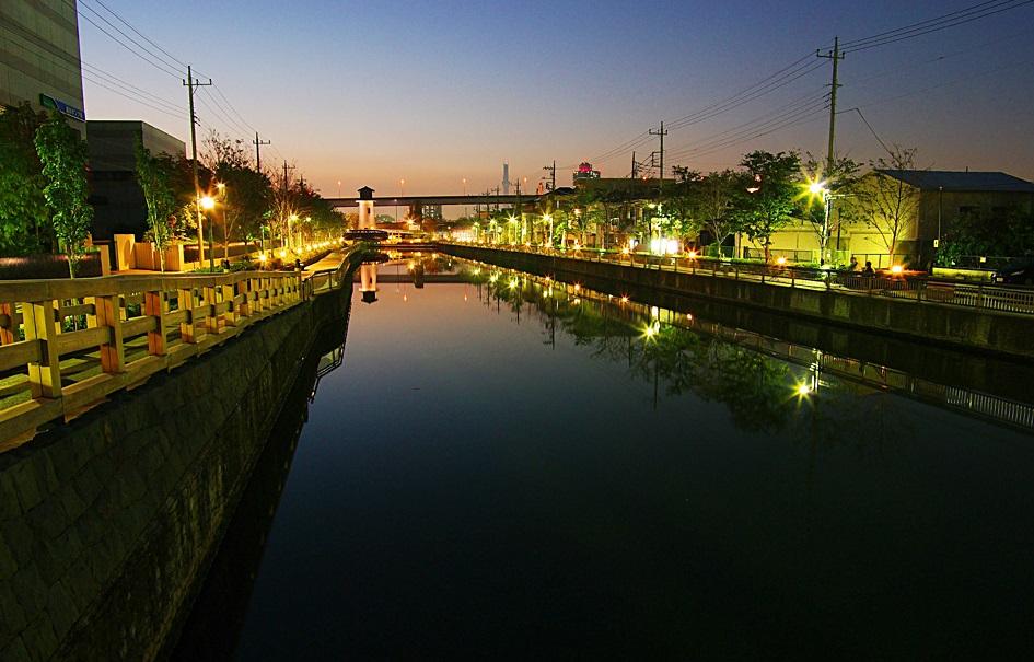 江戸川区周辺の手軽な暇つぶしス...