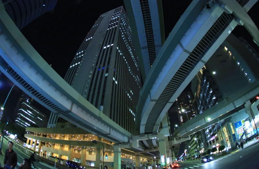 豊島区周辺の手軽な暇つぶしスポットと名所をご紹介   東京 ...