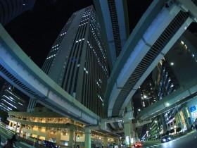 豊島区_風景