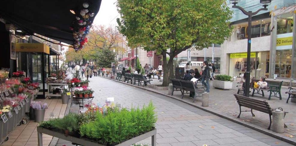 目黒区周辺の手軽な暇つぶしスポットと名所をご紹介 | 東京 ...