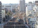 蒲田駅_風景