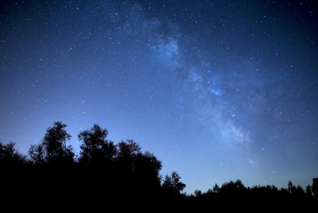 修学旅行の夜におすすめな暇つぶしと遊び_夜