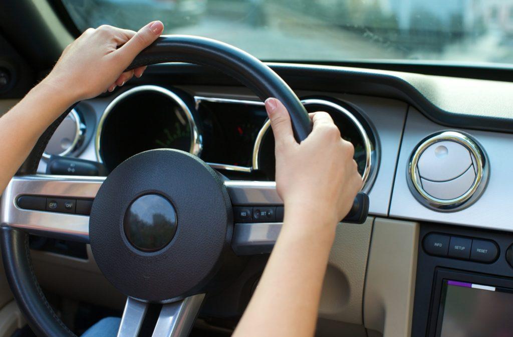 お正月に親子・家族みんなでできる暇つぶし_ドライブ